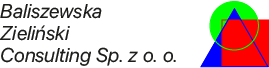 Baliszewska Zieliński Consulting Sp. z o.o.