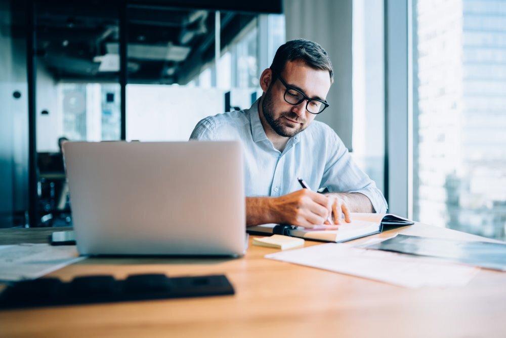 Ile trwa rejestracja firmy? Zakładanie działalności gospodarczej za pośrednictwem BZ Consulting